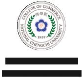 NCCU ETP Logo